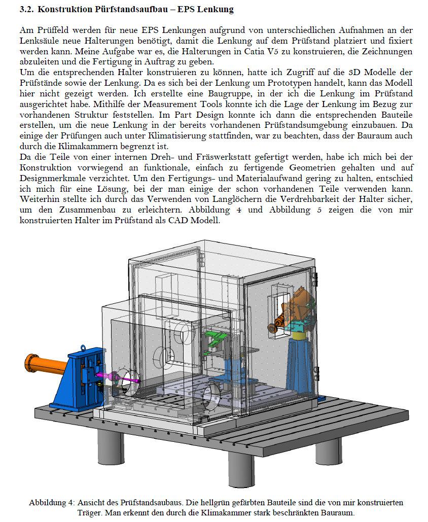 Berichterstattung – Technische Universität Darmstadt